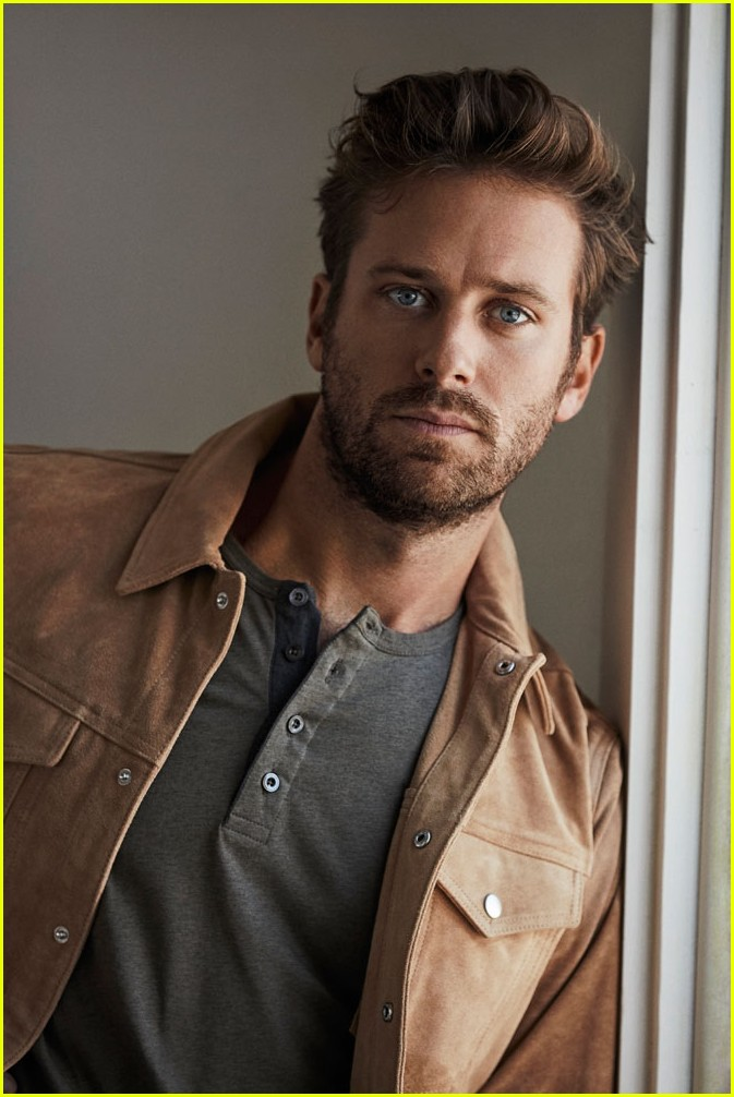 armie hammer out magazine 043967764