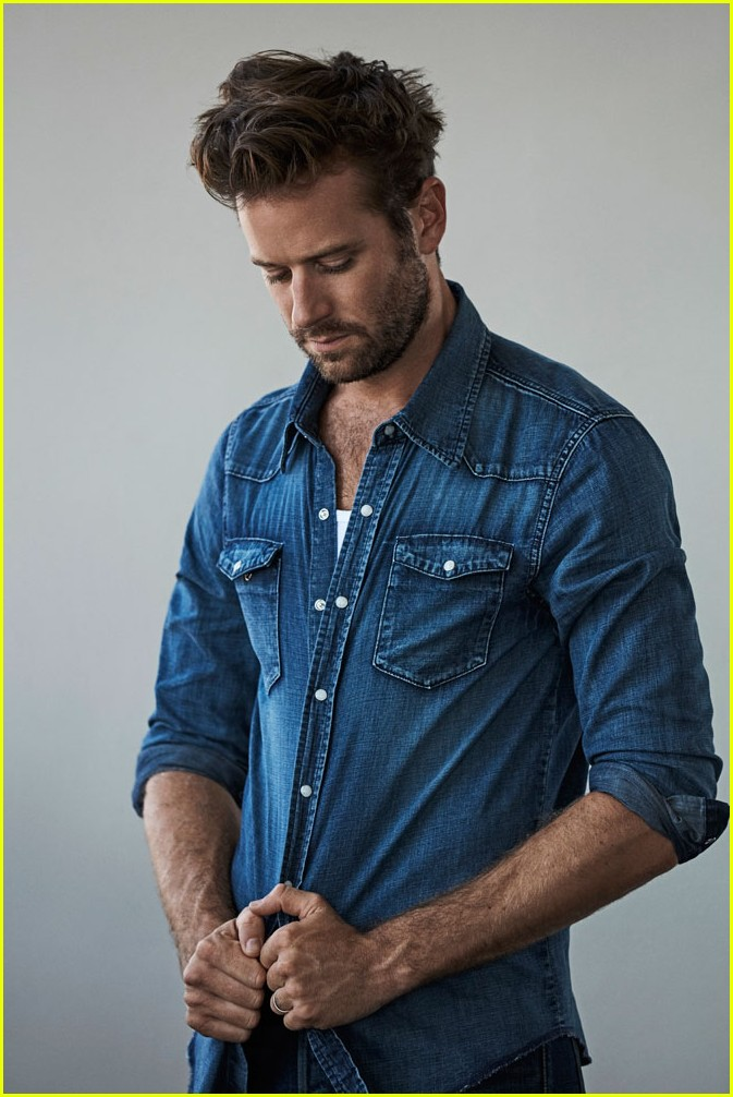 armie hammer out magazine 053967765