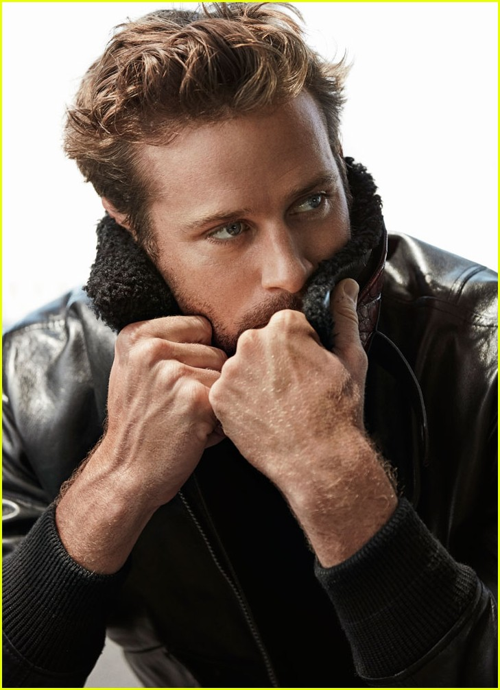 armie hammer out magazine 063967766