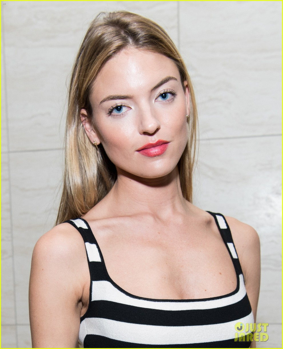 martha hunt helps launch new thor inspired jewelry collection 043972381