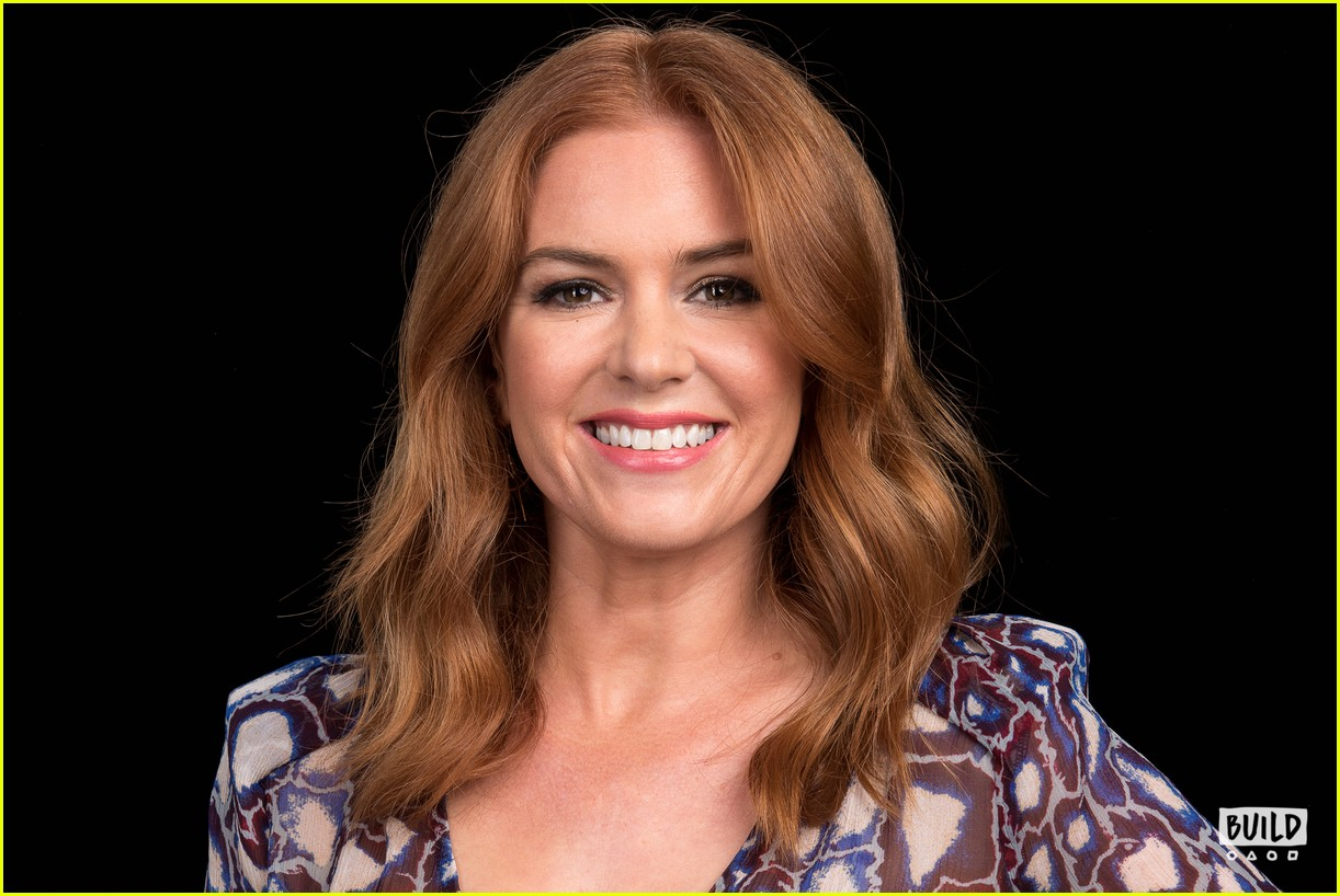 isla fisher build 63967575