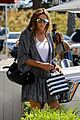 caitlyn jenner and candis cayne go makeup shopping in malibu 03