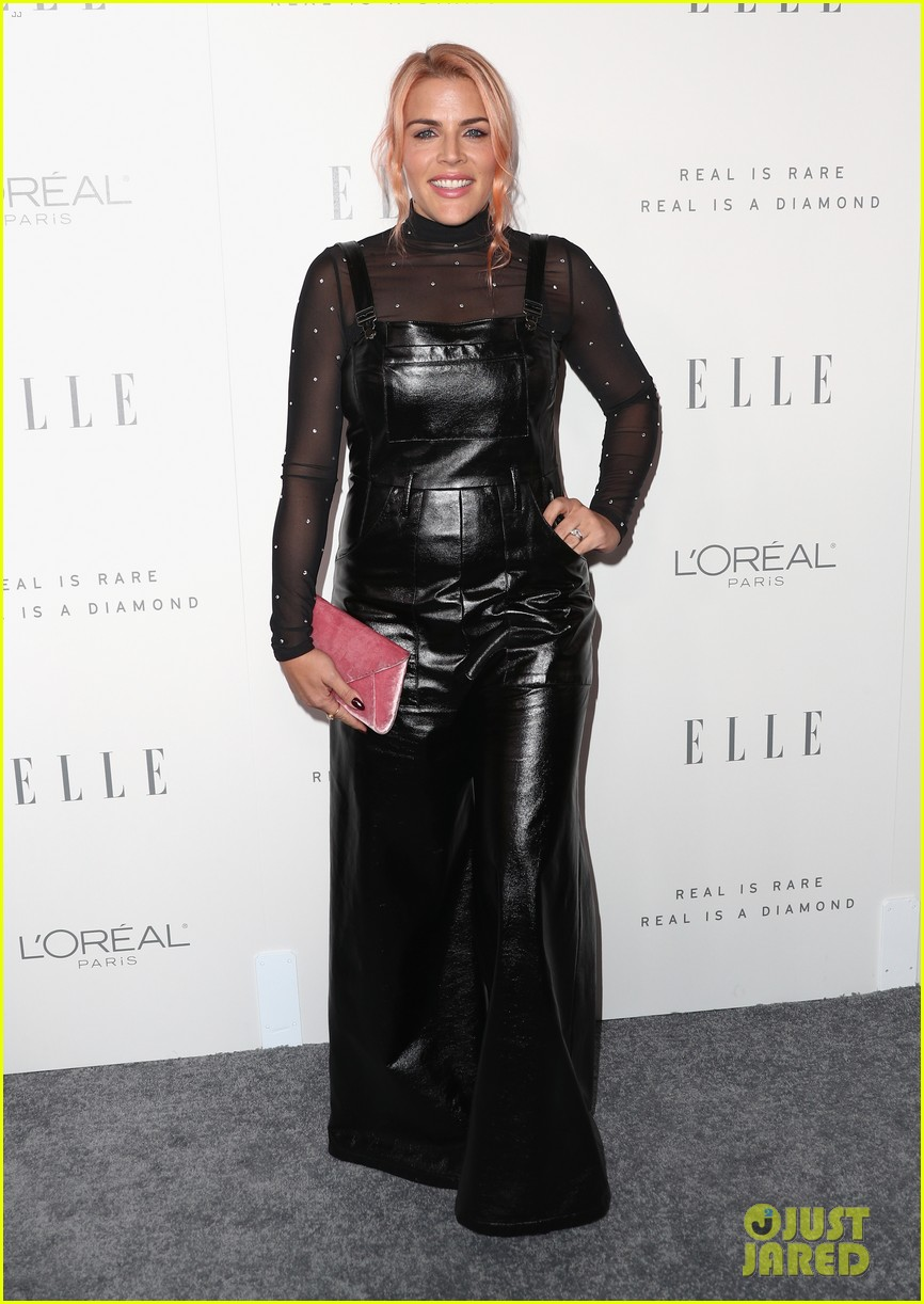 jessica chastain elle women in hollywood event 073973603