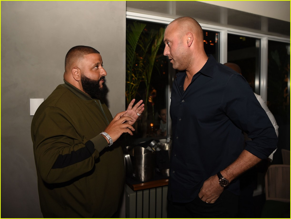 derek jeter welcomed to miami with star studded party hosted by diddy 02.3972137