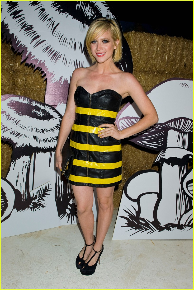 just jared halloween party 2012 203966827