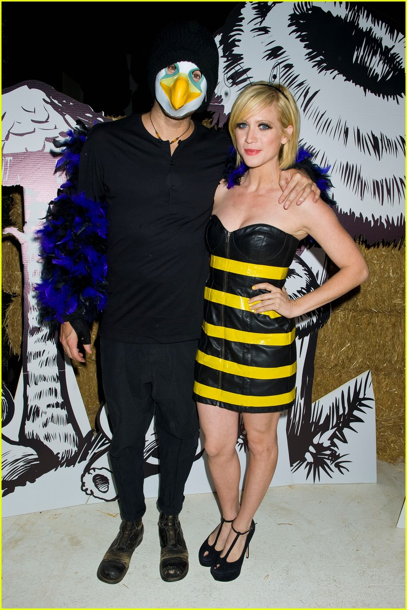 just jared halloween party 2012 283966835