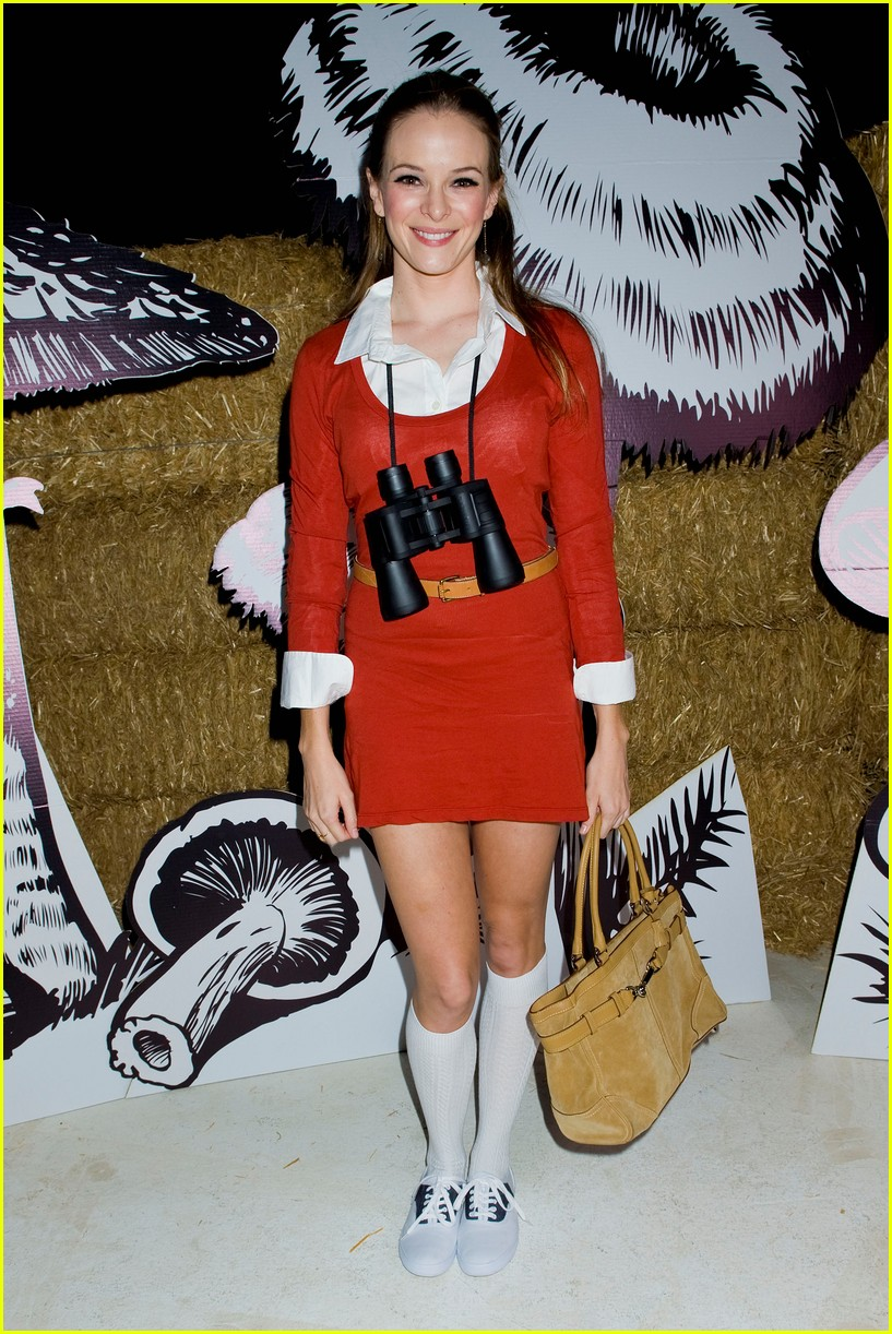 just jared halloween party 2012 323966839