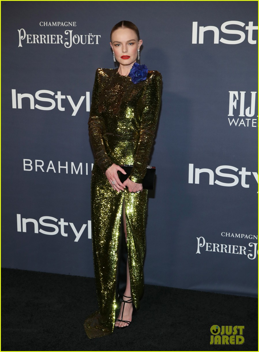 kate bosworth ellen pompeo style awards 013976986