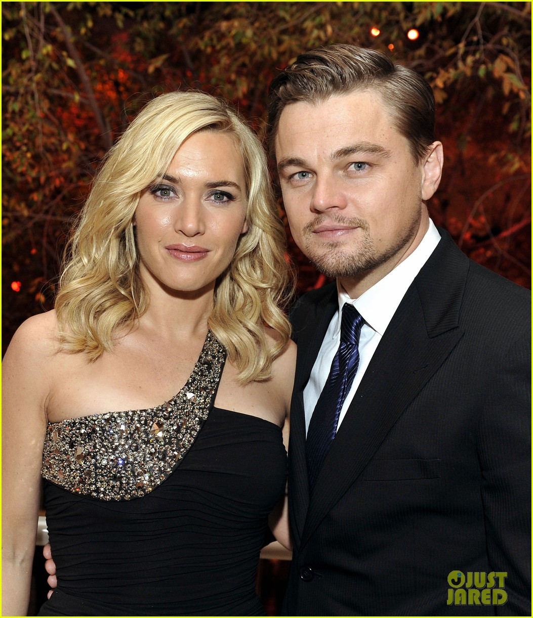 kate winslet leonardo dicaprio friends 013967452