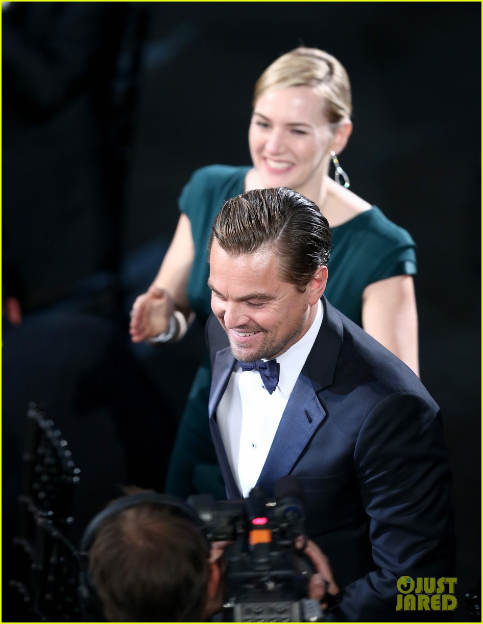 kate winslet leonardo dicaprio friends 123967463