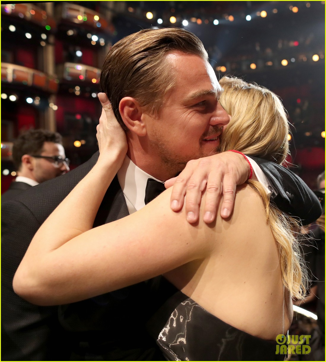 kate winslet leonardo dicaprio friends 153967466