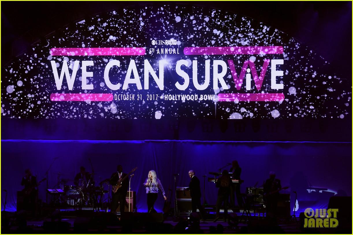 kesha we can survive concert 243976166