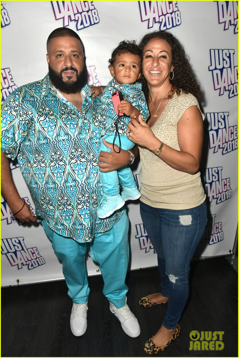 dj khaled celebrates son asahd first birthday with epic party 013976091