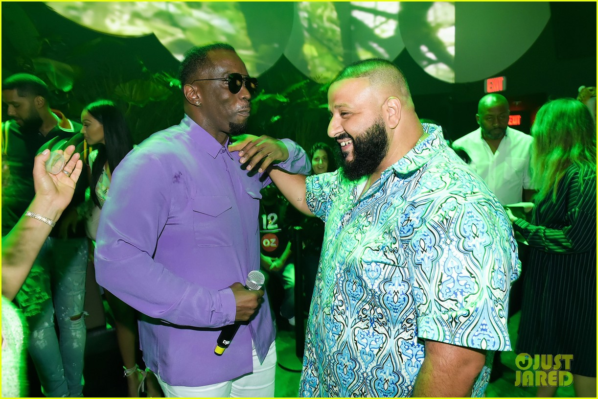 dj khaled celebrates son asahd first birthday with epic party 053976095