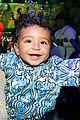 dj khaled celebrates son asahd first birthday with epic party 02