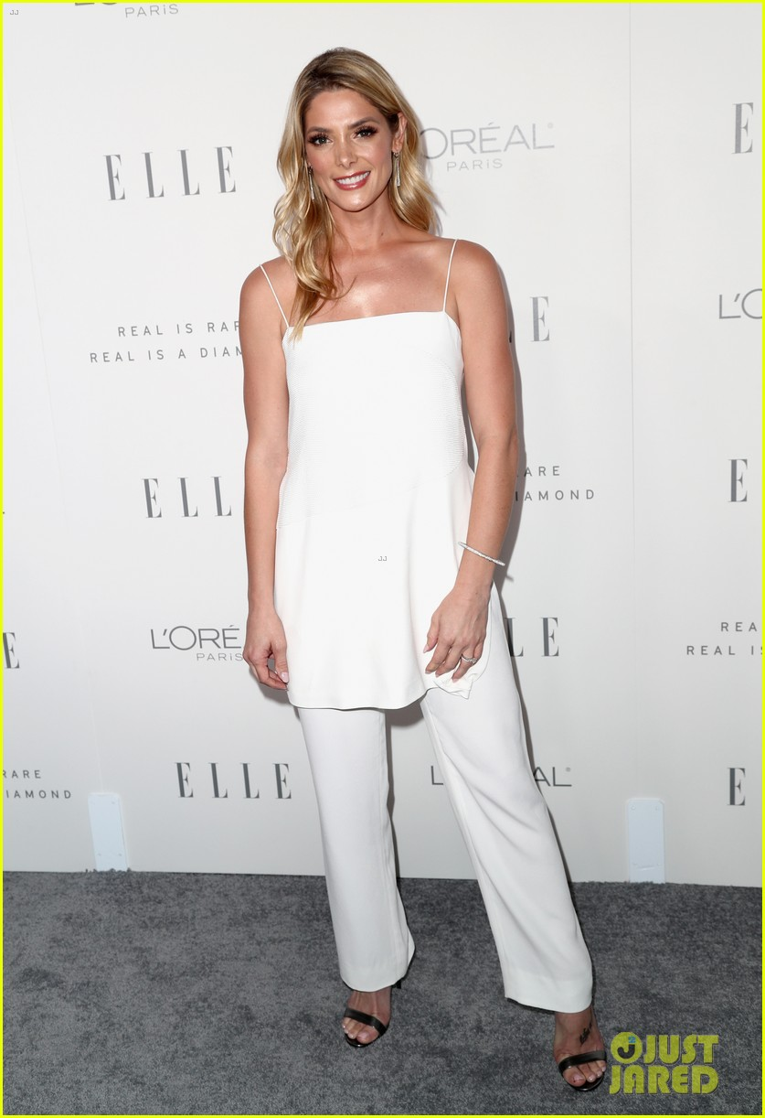kristen stewart elle women in hollywood celebration 043973503