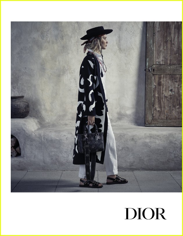 jennifer lawrence dior campaign 043980130