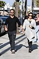 eva longoria jose baston lunch date 01