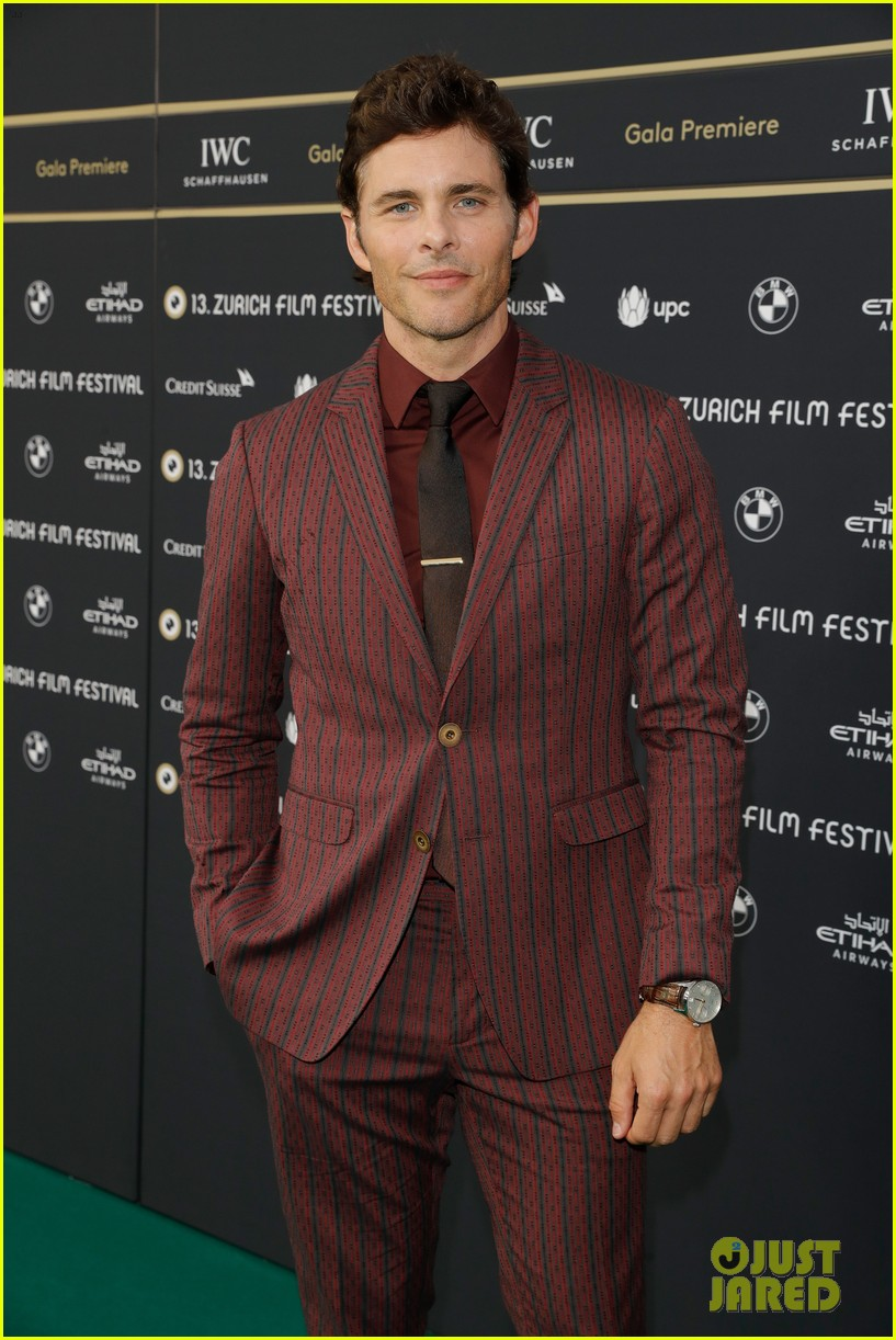 james marsden premieres shock awe at zurich film festival 013966605