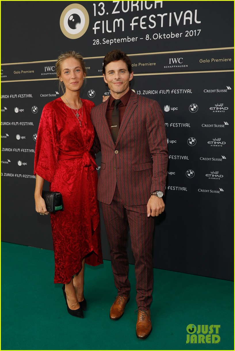 james marsden premieres shock awe at zurich film festival 053966609