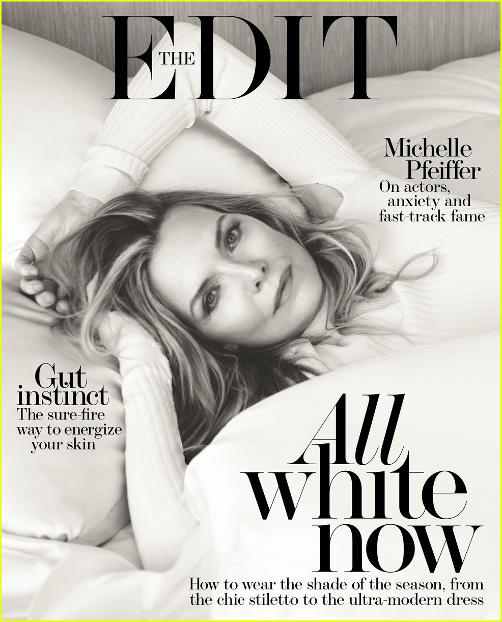 michelle pfeiffer the edit 013971494