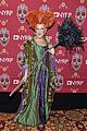 bette midler hocus pocus look 05