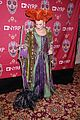bette midler hocus pocus look 25