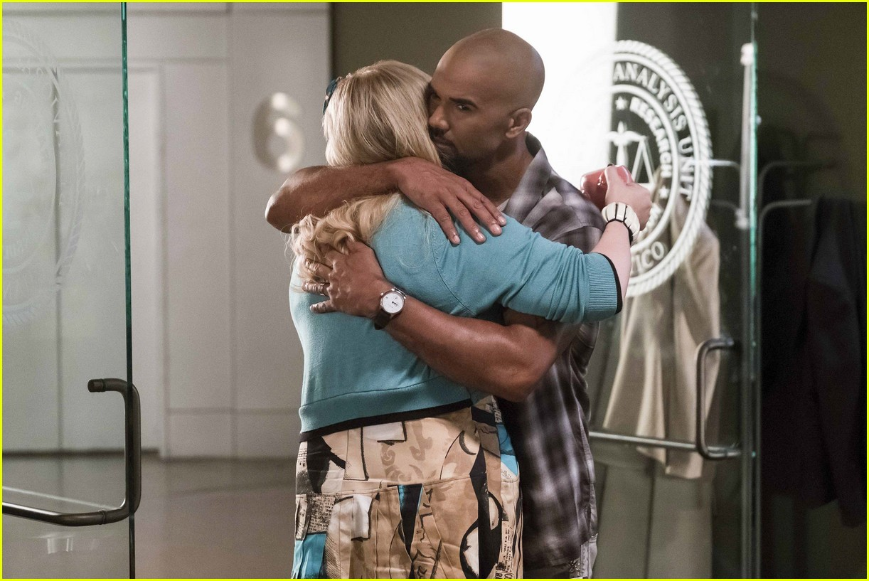 shemar moore returns criminal minds 023971521