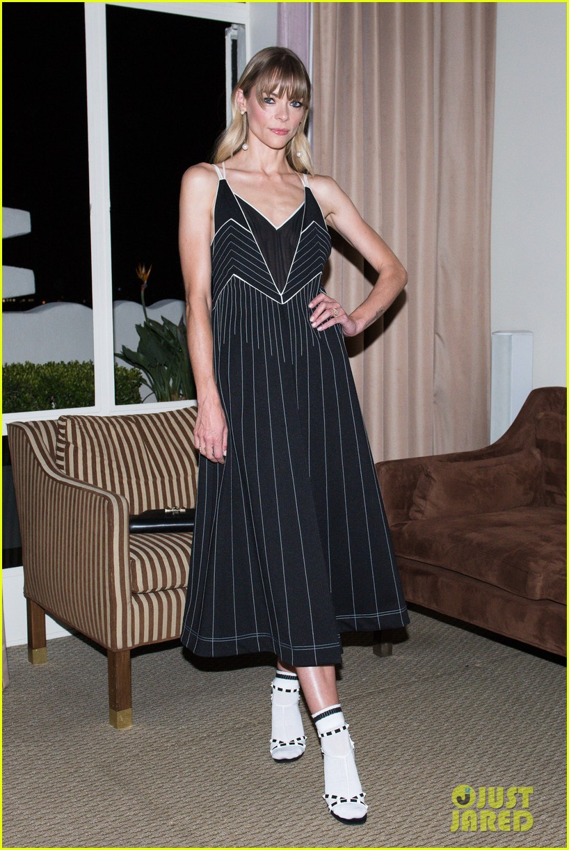 mandy moore sterling k brown valentino event 033976665