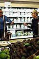 ellen degeneres takes oprah grocery shopping in hilarious video 09
