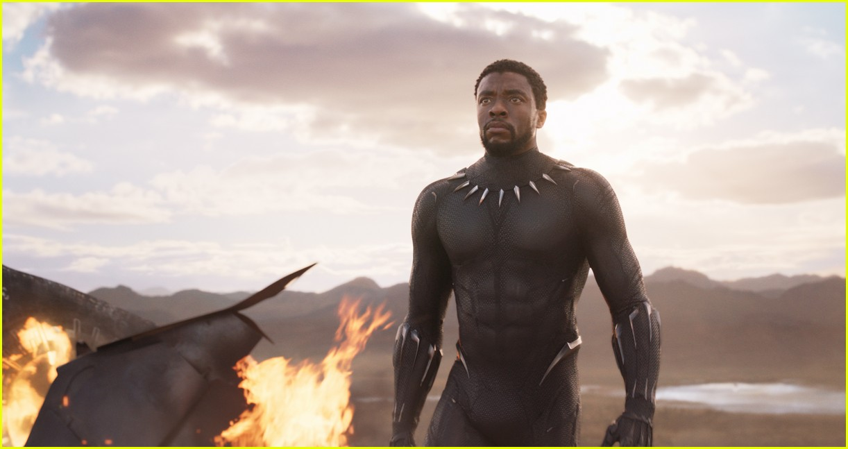 black panther trailer 023973033