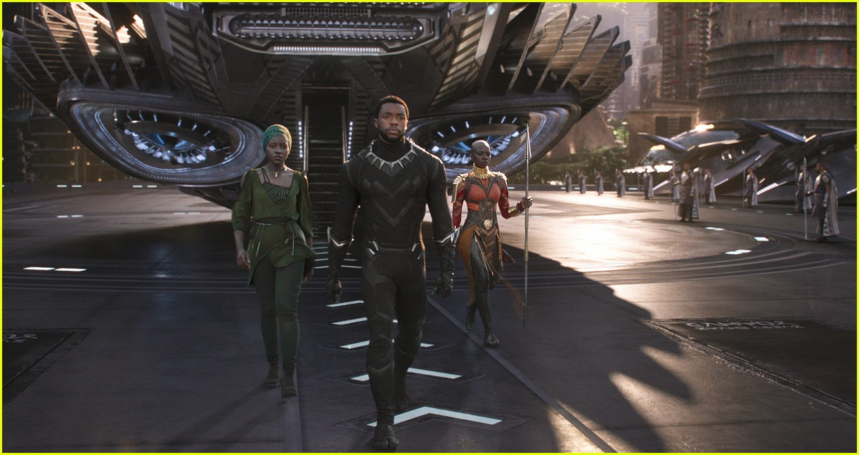 black panther trailer 063973037