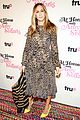 sarah jessica parker supports amy sedaris at new comedy series premiere 03
