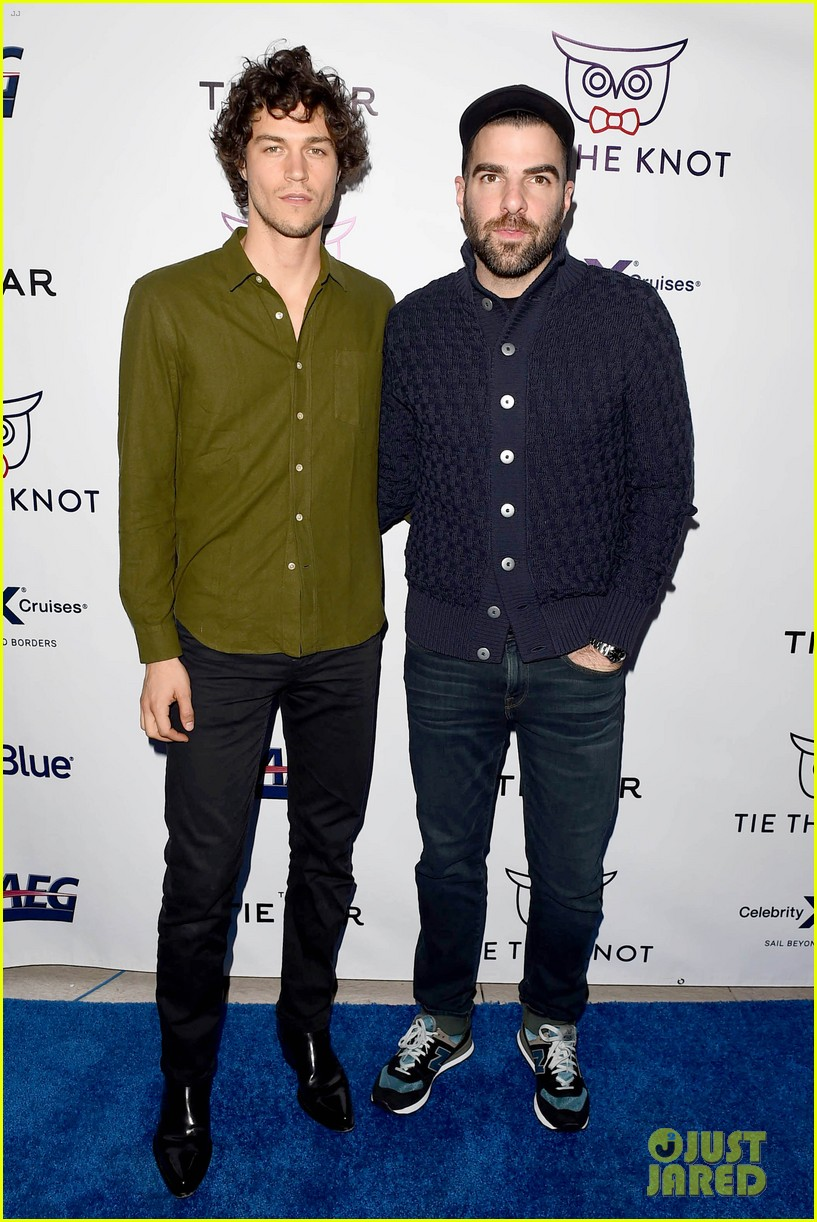 zachary quinto miles mcmillan step out amid marriage rumors 013971795