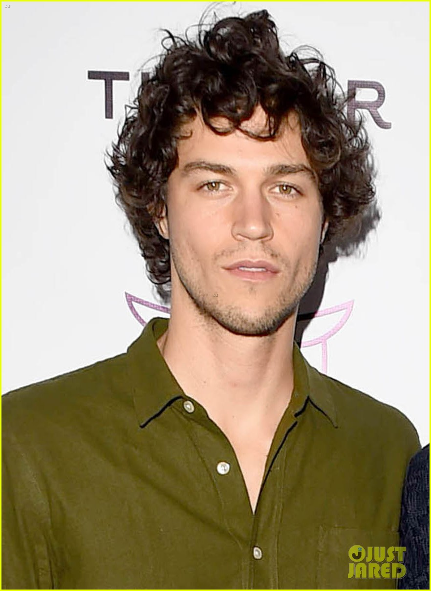 zachary quinto miles mcmillan step out amid marriage rumors 023971796