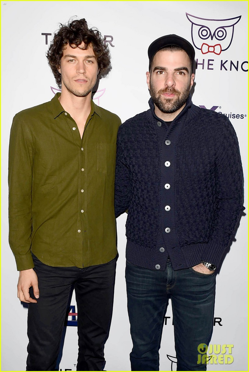 zachary quinto miles mcmillan step out amid marriage rumors 033971797
