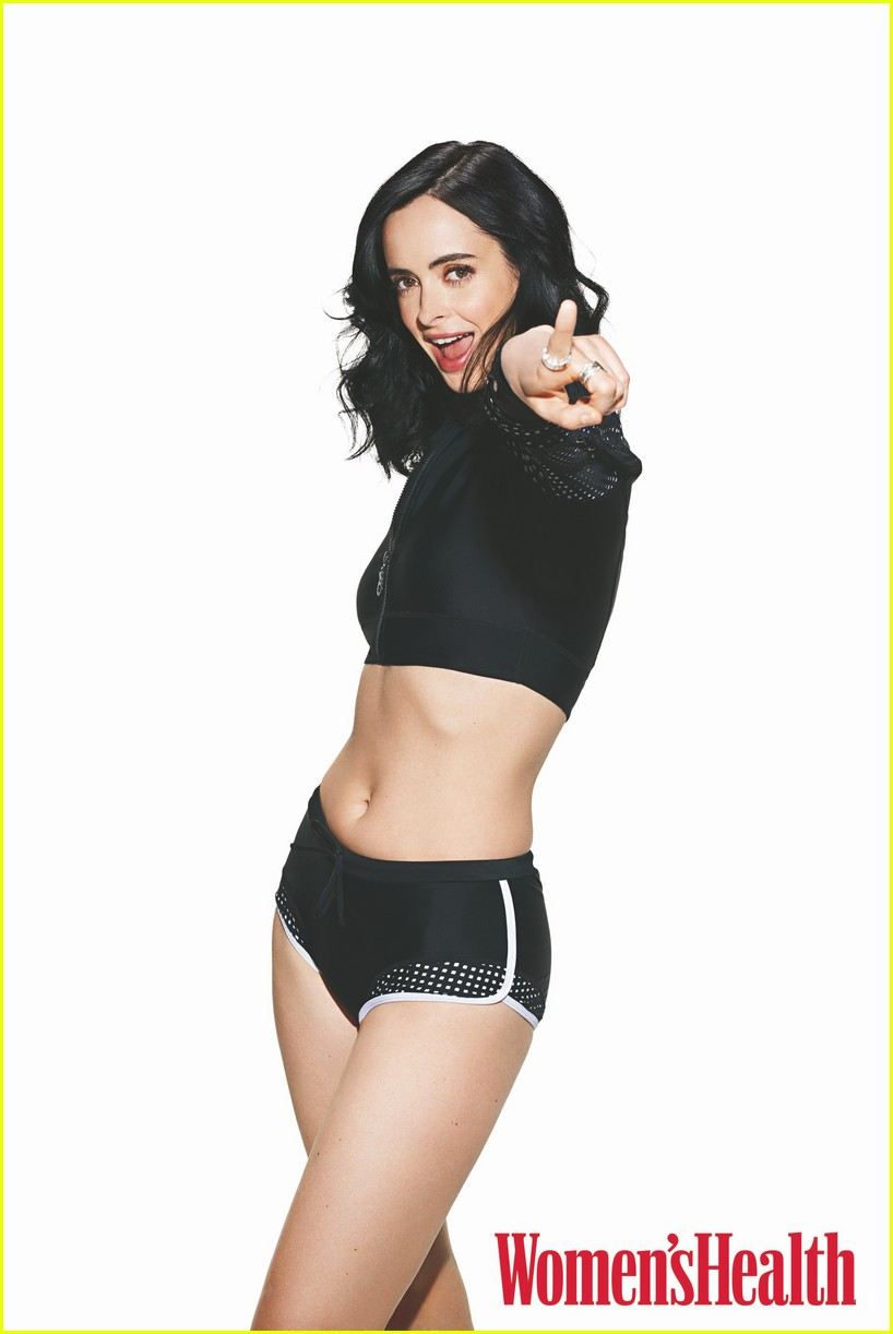 Pictures Krysten Ritter nudes (74 foto and video), Tits, Leaked, Instagram, cleavage 2020