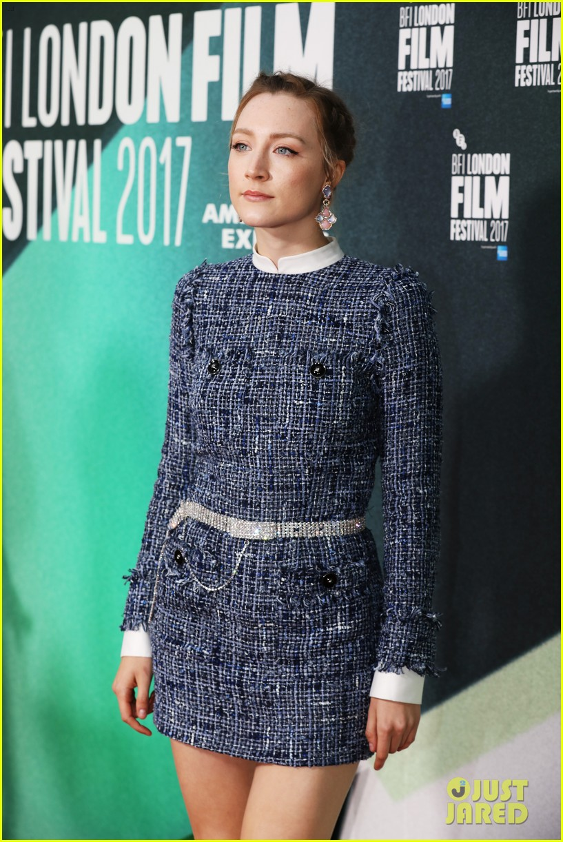 saoirse ronan hopes on chesil beach gets people talking about sex 023969790