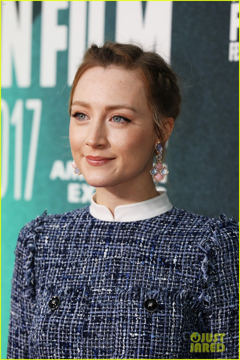 saoirse ronan hopes on chesil beach gets people talking about sex 043969792