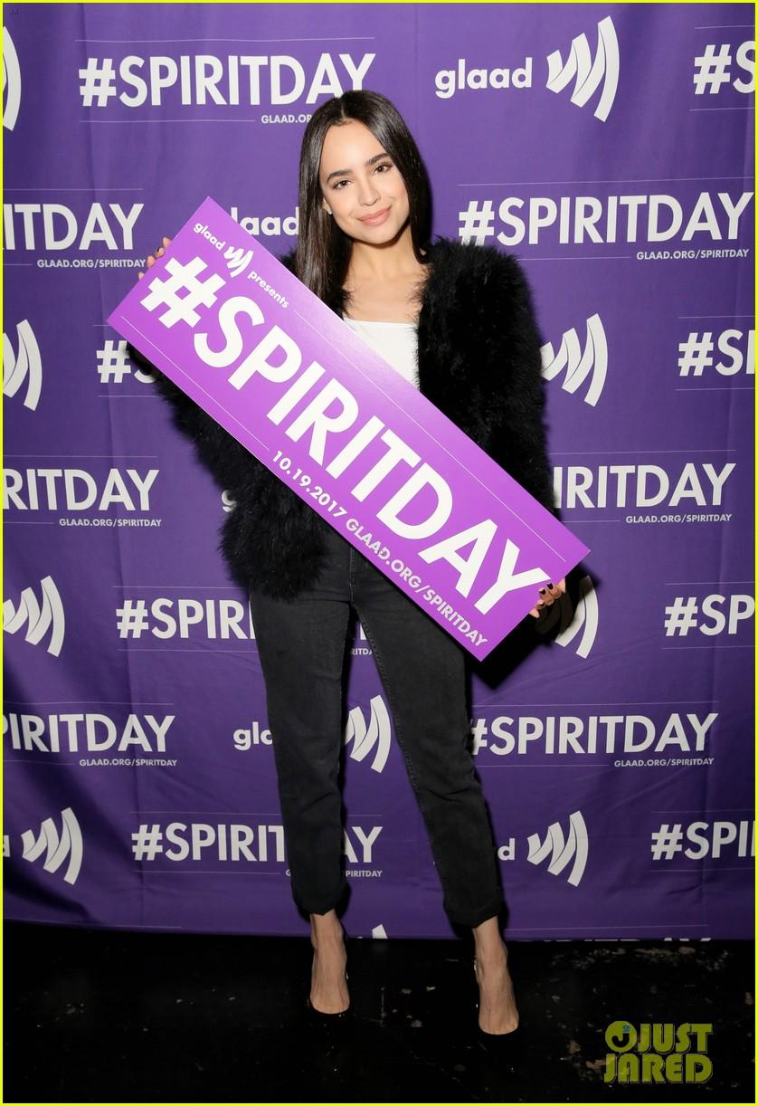 spirit day 2017 923975015