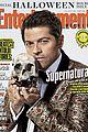 supernatural ew covers 04