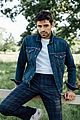 sean teale 10 fun facts 02