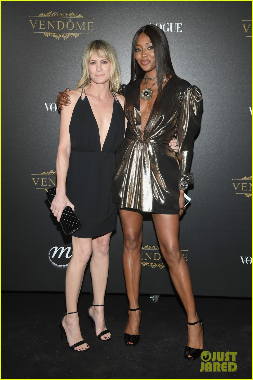 robin wright naomi campbell emily ratajkowski celebrate paris fashion week 023966980