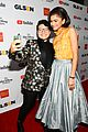 zendaya alisha boe and connor franta team up for glsen respect awards 24