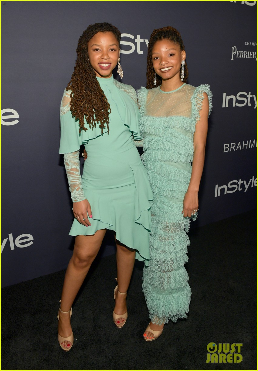 zendaya and elle fanning receive big honors at instyle awards 053976909