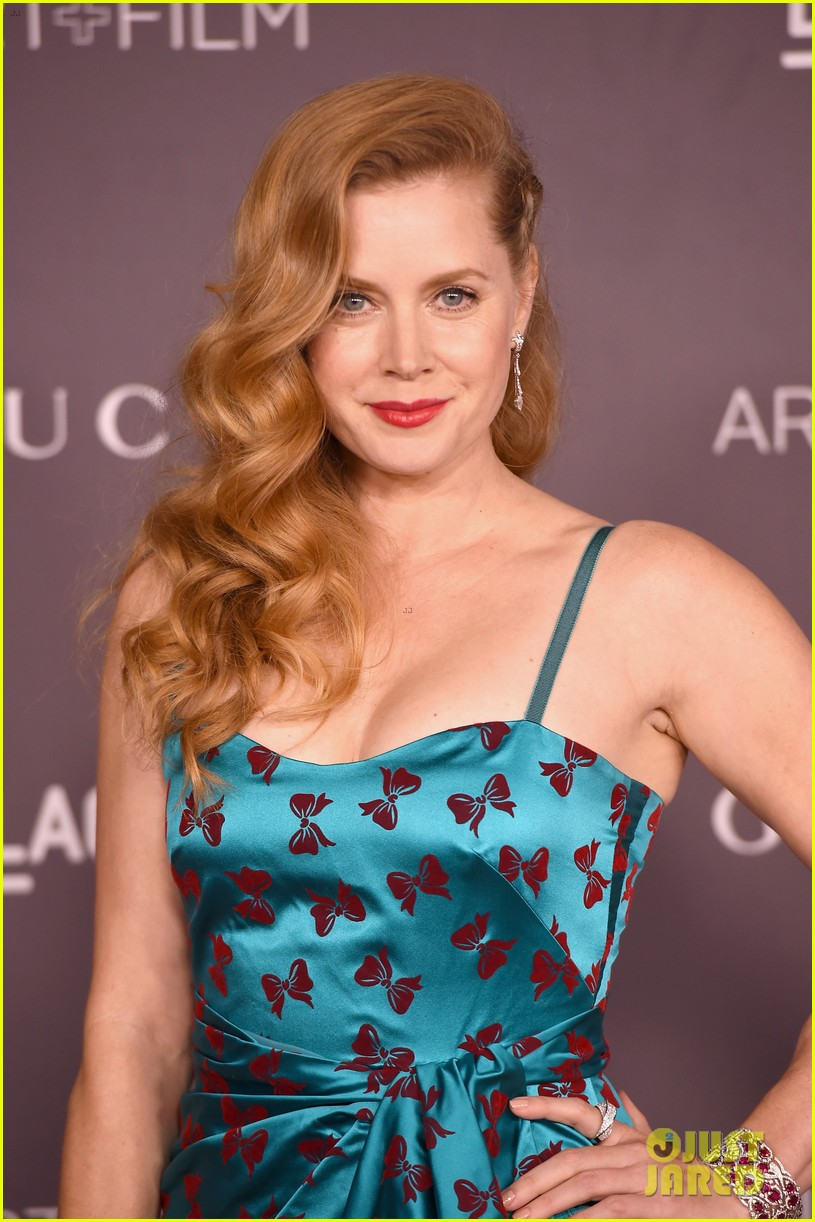 Images Amy Adams naked (59 photo), Tits, Fappening, Boobs, see through 2017