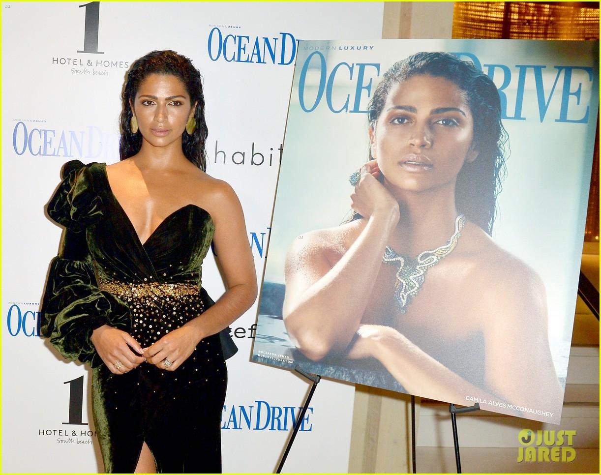camila alves celebrates ocean drive magazine cover 013985375