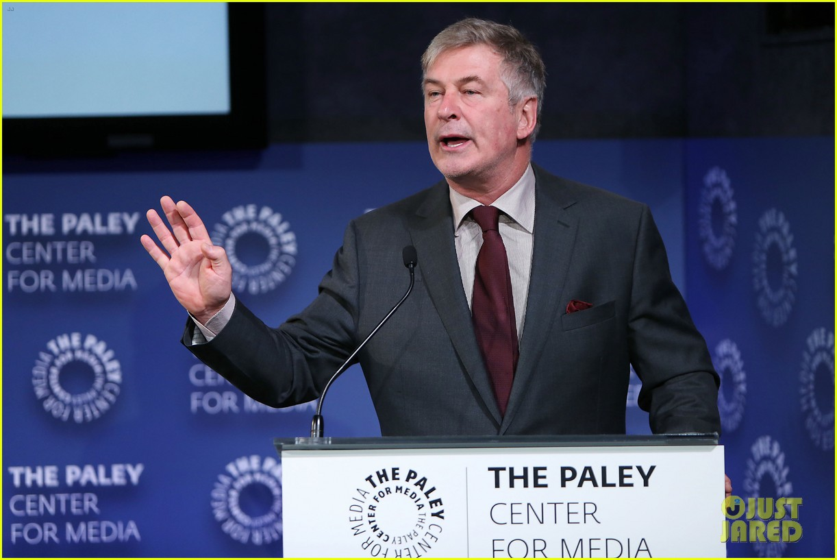 alec baldwin admits that hes bullied women in the past 033981527