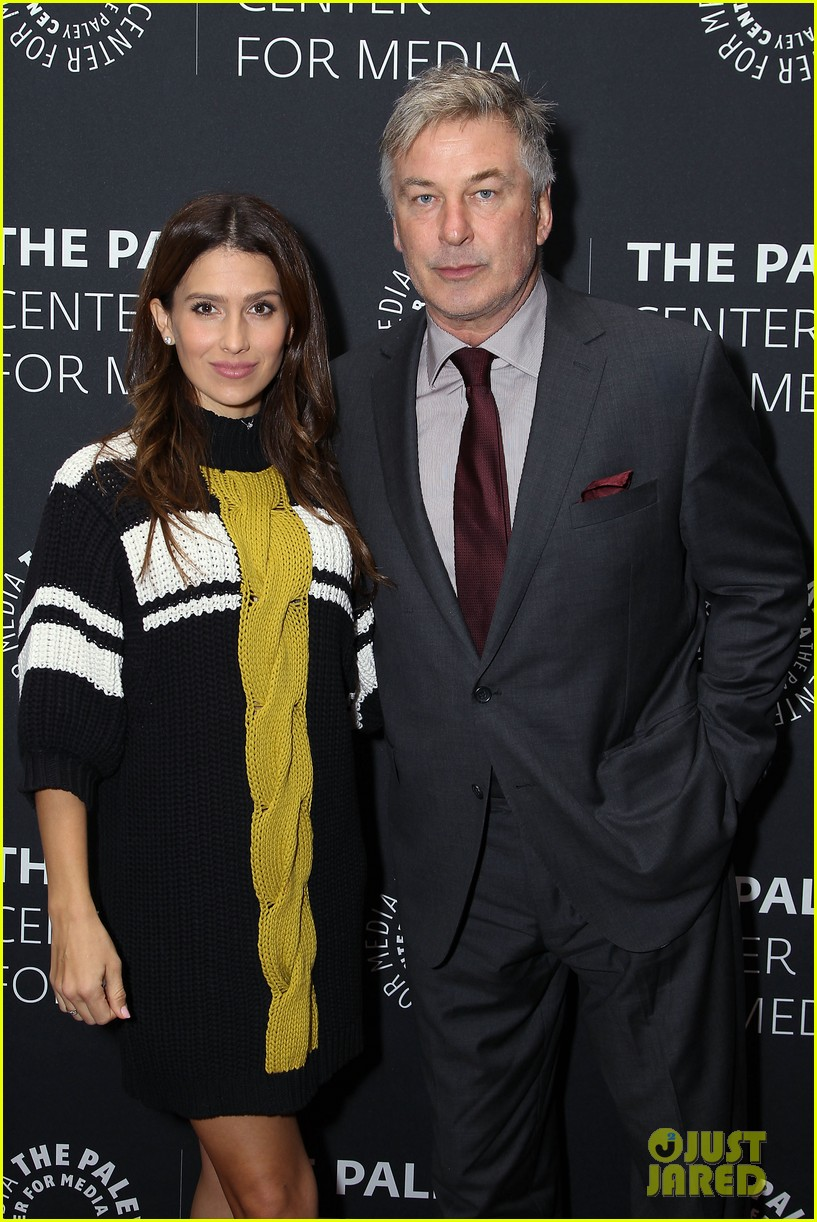 alec baldwin admits that hes bullied women in the past 043981528