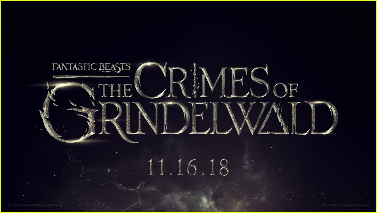 fantastic beasts title photo 023988235